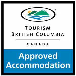 BC_Tourism_Approved