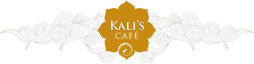 kalis-cafe