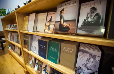 timeless-books