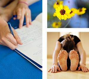 Hidden Language Teacher Certification  with Swami Matananda @ Yasodhara Ashram